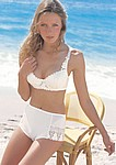 erotic full slip  tn-cla-1001-pic-008.jpg