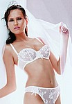 erotic full slip  tn-cla-1007-pic-119.jpg