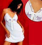vintage lingerie slip  tn-cla-1022-pic-094.jpg