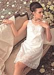vintage lingerie slip  tn-cla-1023-pic-147.jpg