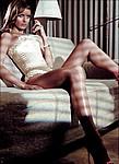 womens lingerie  tn-cla-1030-heidi-klum-002.jpg