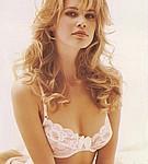 womens lingerie  tn-cla-1032-claudia-schiffer-001.jpg