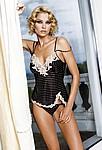 supermodel lingerie  tn-cla-1049-pic-020.jpg