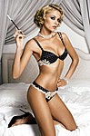 supermodel lingerie  tn-cla-1052-pic-023.jpg