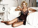 supermodel lingerie  tn-cla-1056-pic-027.jpg