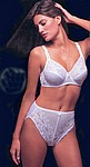 lingerie picture  tn-cla-1068-yamila-diaz-003.jpg