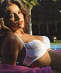erotic lingerie  tn-cla-1109-laetitia-casta-006.jpg