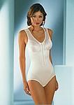 lingerie picture  tn-cla-1114-pic-064.jpg