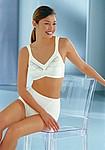 lingerie picture  tn-cla-1117-pic-067.jpg