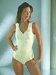 lingerie picture  tn-cla-1120-pic-070.jpg