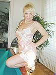 nylon stockings  tn-cla-1128-DG-016.jpg