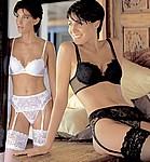 vintage lingerie  tn-cla-1131-pic-084.jpg
