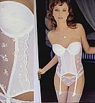 vintage lingerie  tn-cla-1132-pic-086.jpg