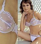 vintage lingerie  tn-cla-1134-pic-088.jpg