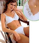 vintage lingerie  tn-cla-1135-pic-089.jpg