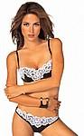 lingerie picture  tn-cla-1153-josie-maran-001.jpg