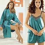 lingerie picture  tn-cla-1177-pic-002.jpg