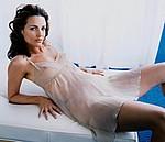 lingerie picture  tn-cla-1181-pic-054.jpg