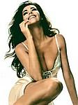 lingerie picture  tn-cla-1184-pic-124.jpg