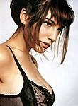 lingerie picture  tn-cla-1185-kelly-brooke-001.jpg