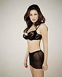 lingerie picture  tn-cla-1186-kelly-brooke-002.jpg