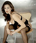 lingerie picture  tn-cla-1188-kelly-brooke-004.jpg