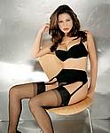 lingerie picture  tn-cla-1189-kelly-brooke-005.jpg