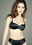 lingerie picture  tn-cla-1190-kelly-brooke-006.jpg