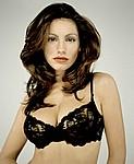 lingerie picture  tn-cla-1191-kelly-brooke-007.jpg