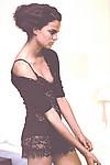 womens bra  tn-cla-1197-pic-128.jpg
