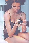womens bra  tn-cla-1198-pic-129.jpg