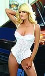 lingerie picture  tn-cla-1202-pic-055.jpg