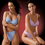 lingerie picture  tn-cla-1209-pic-062.jpg