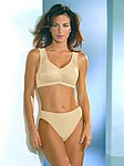 lingerie picture  tn-cla-1211-pic-082.jpg