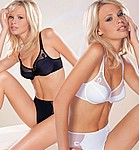 lingerie picture  tn-cla-1214-pic-096.jpg