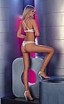 womens bra  tn-cla-1219-pic-098.jpg