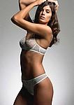 womens bra  tn-cla-1224-pic-143.jpg