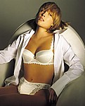 lingerie picture  tn-cla-1226-pic-148.jpg