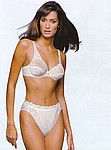 lingerie picture  tn-cla-1230-pic-152.jpg
