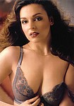 lingerie picture  tn-cla-1231-pic-153.jpg