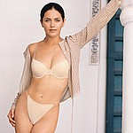 lingerie gallery  tn-mod-1016-pic-016.jpg