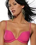 lingerie gallery  tn-mod-1029-pic-021.jpg