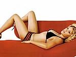 lingerie gallery  tn-mod-1041-pic-025.jpg