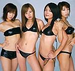 lingerie gallery  tn-mod-1043-pic-027.jpg
