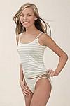 lingerie gallery  tn-mod-1061-pic-037.jpg