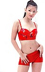 lingerie gallery  tn-mod-1075-pic-043.jpg