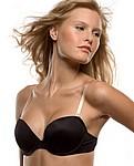 lingerie galleries  tn-mod-1125-pic-077.jpg