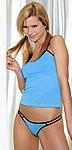 lingerie galleries  tn-mod-1133-pic-085.jpg