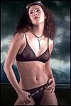 lingerie galleries  tn-mod-1145-pic-089.jpg