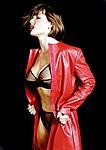 lingerie galleries  tn-mod-1147-pic-091.jpg